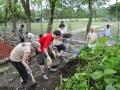 bouwkamp2012_01