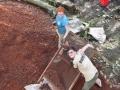 bouwkamp2012_03