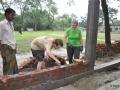 bouwkamp2012_15