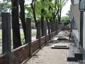bouwkamp2012_17