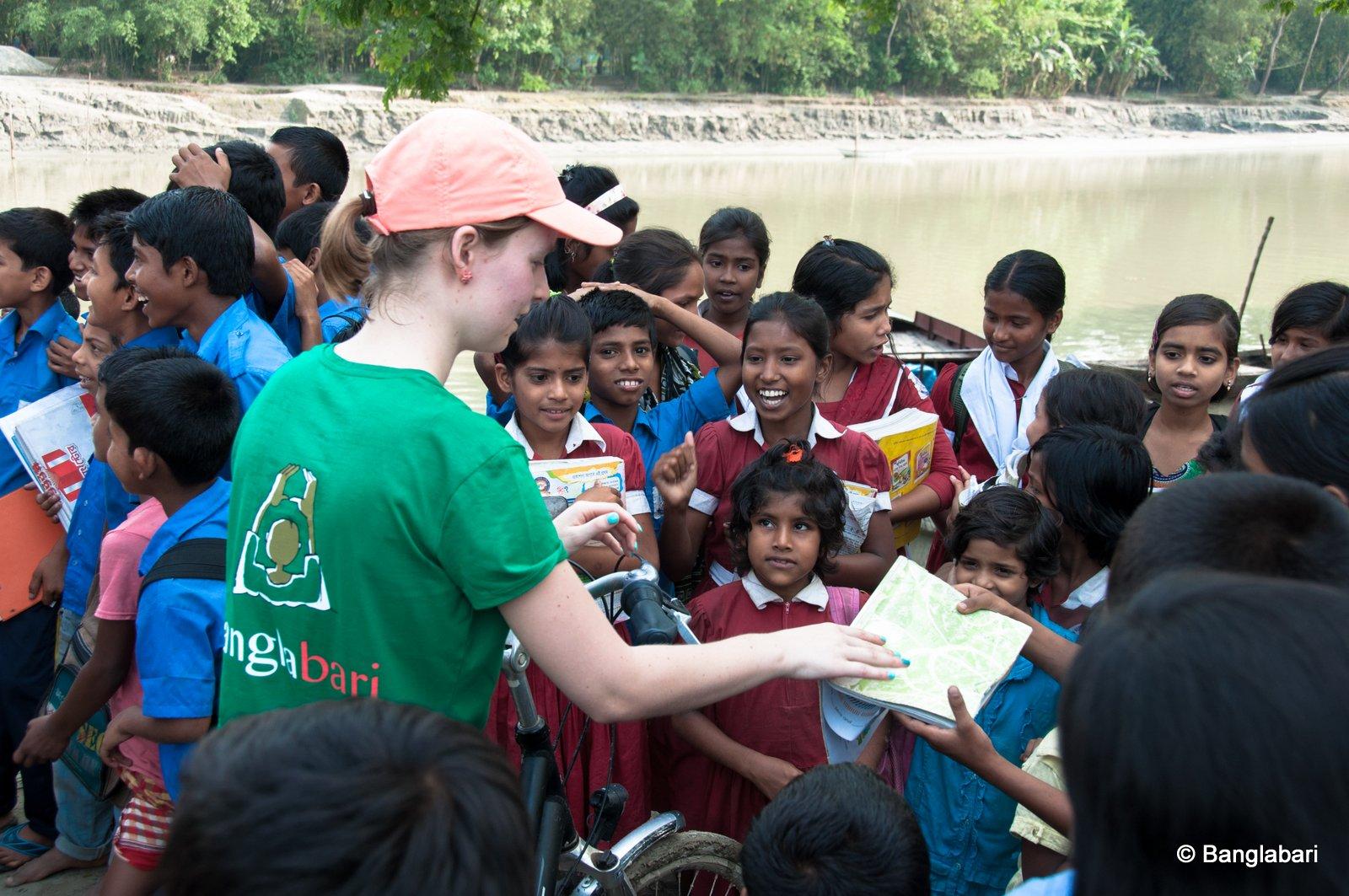bangladesh2015_0416