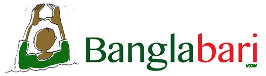 Banglabari